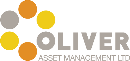 Oliver Asset Management